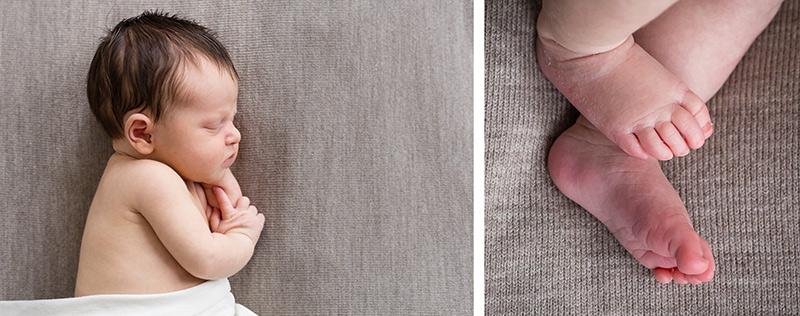 photographe nouveau-né lorraine
