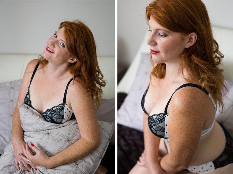 photo boudoir lorraine