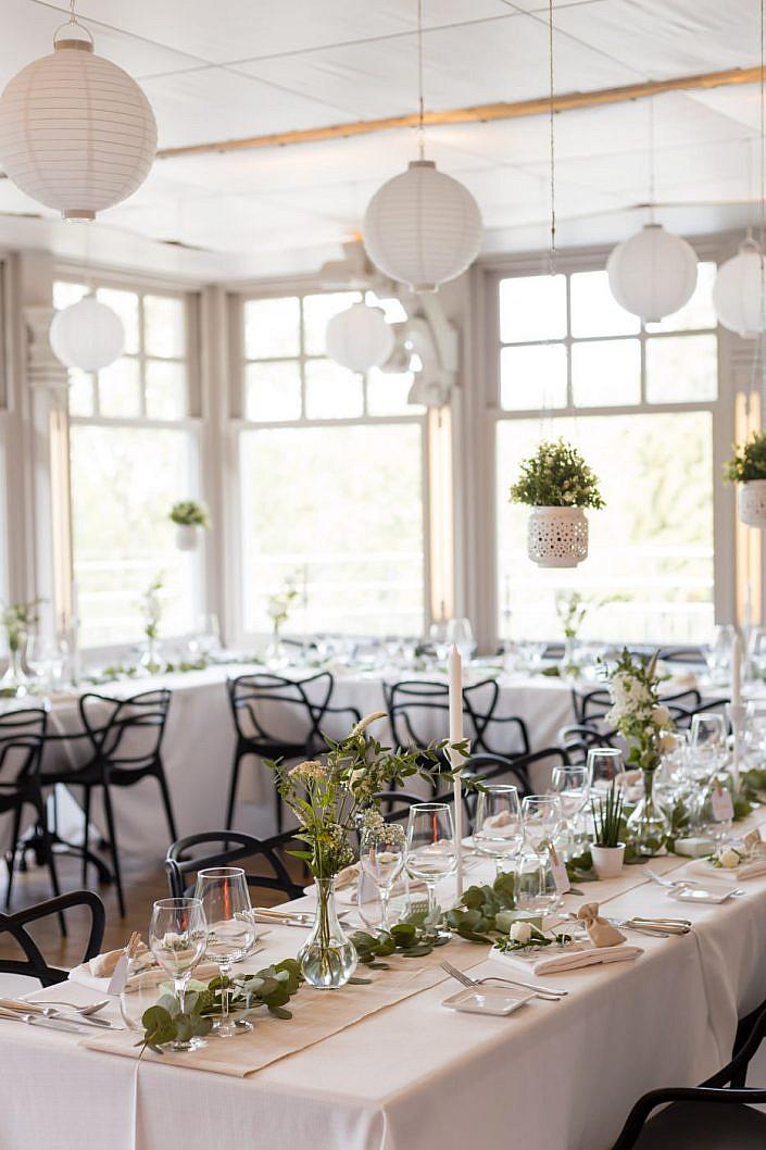 mariage seven hotel esch sur alzette