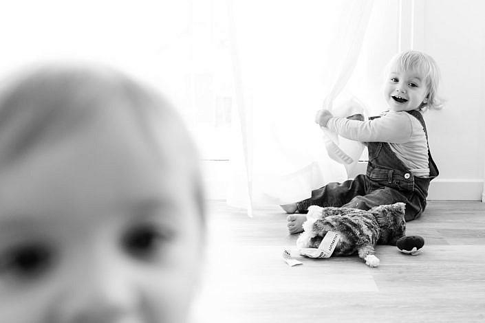 photographe pour enfant à Metz