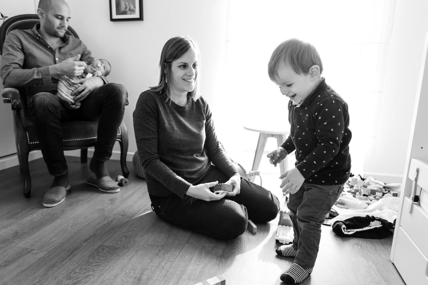 photographe metz famille domicile