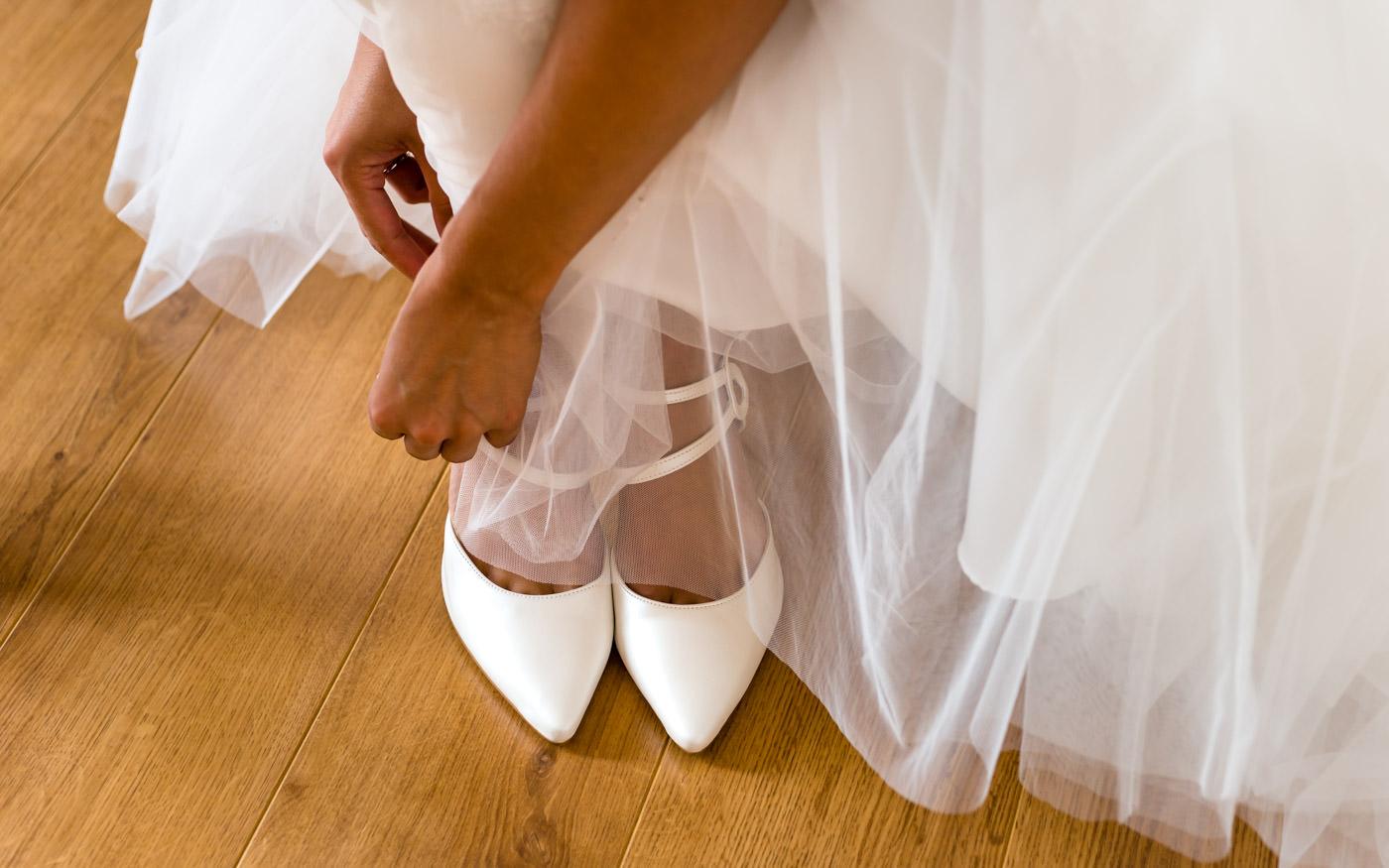 photo de mariage lorraine