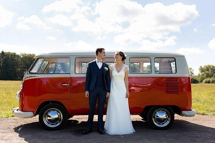 photographe de mariage a Thionville