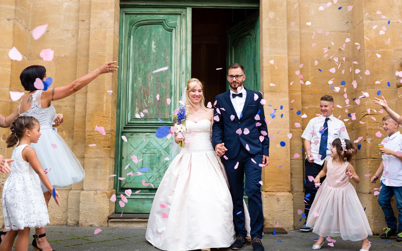 photographe de mariage thionville