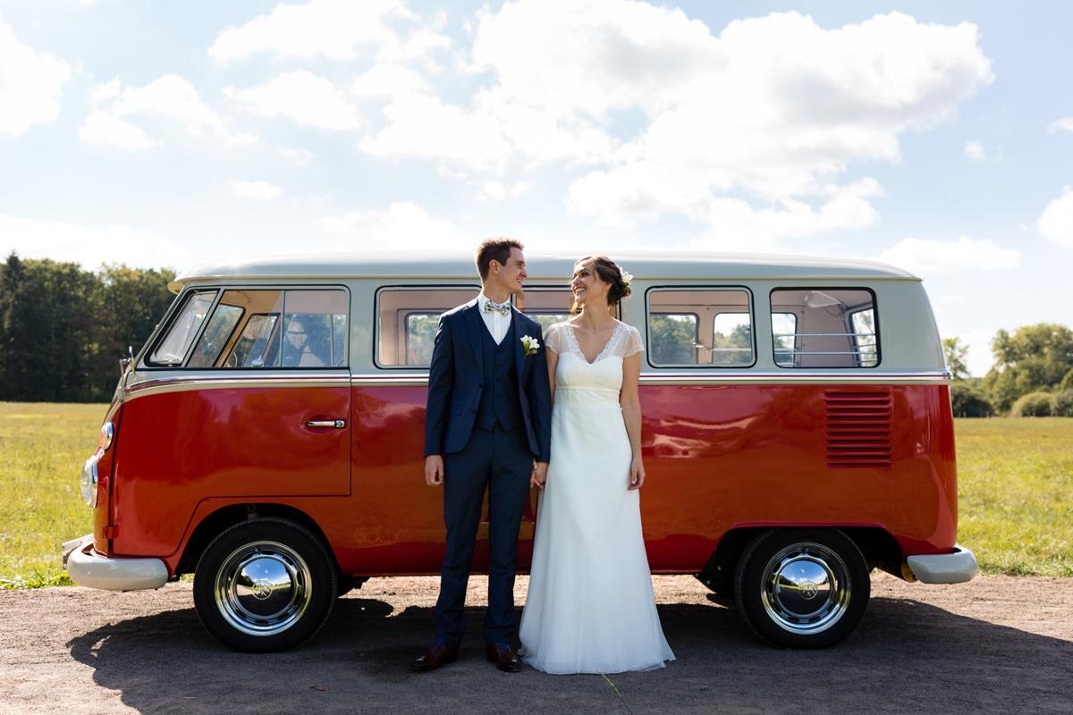 photographe_mariage_combi