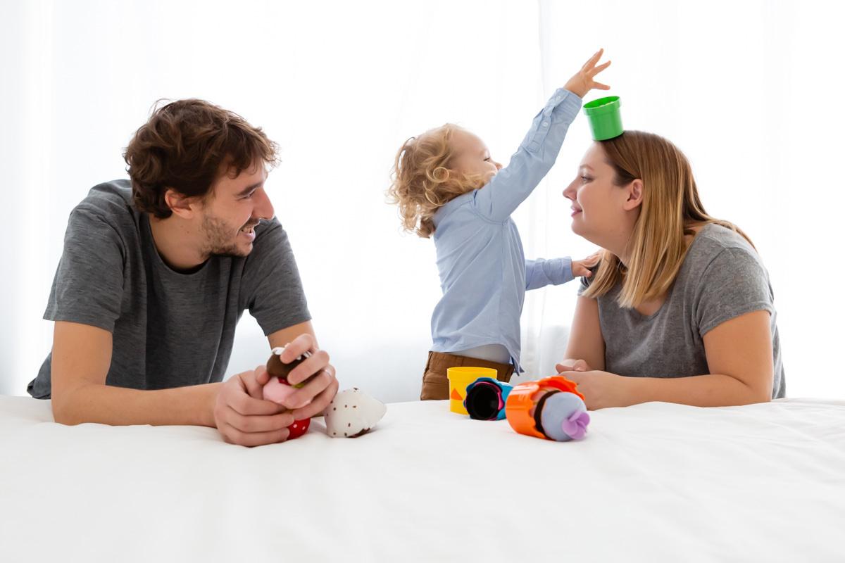photographe famille metz