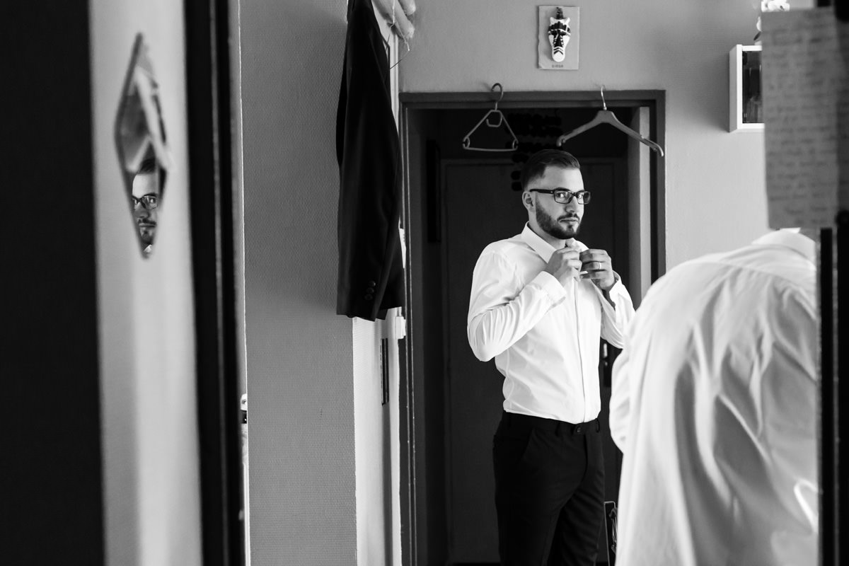 photographe mariage Thionville
