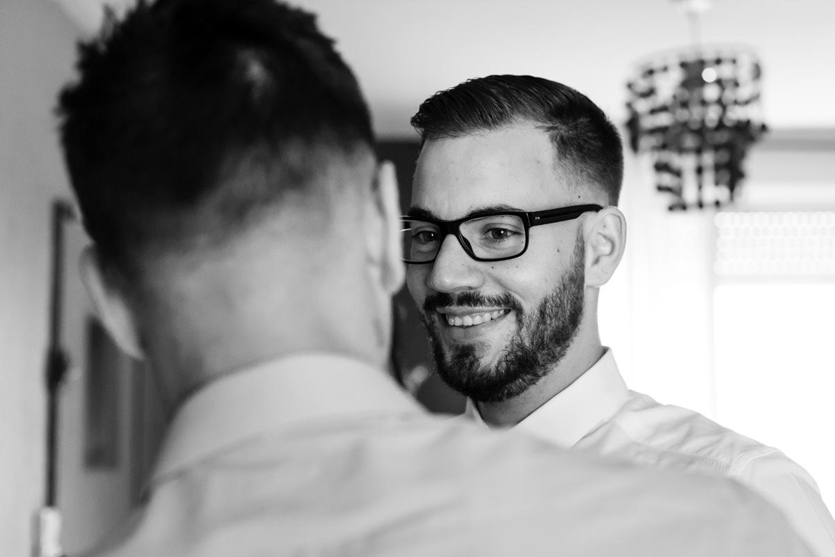photographe mariage Thionville
